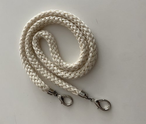 Mask cord (2 colours)