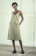 Brooklyn - Slip Dress ( 2 colors )