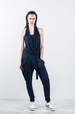 Jumpsuit Berlin